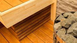 Kuidas ise sauna ehitada?