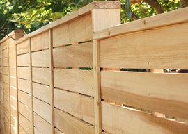 Mida võiks teada puitaia ehitusest?